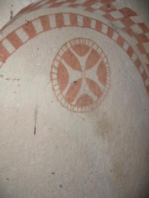 カッパドキア  ギョレメ博物館