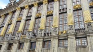 ブリュッセル ベルギー