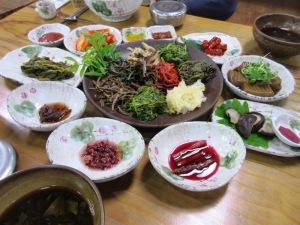 韓国 ソッチョの昼職