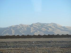 敦煌 鳴砂山